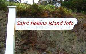 Link to us [Saint Helena Island Info:Where is St Helena?]