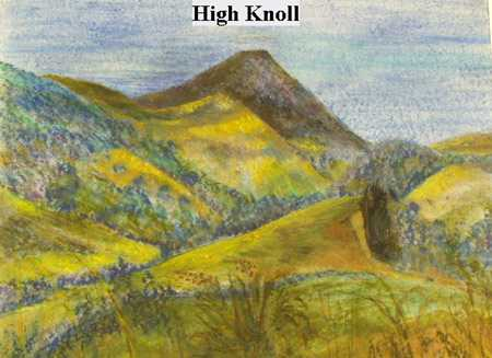 Iris Linsi High Knoll Fort Saint Helena Island Info Artists