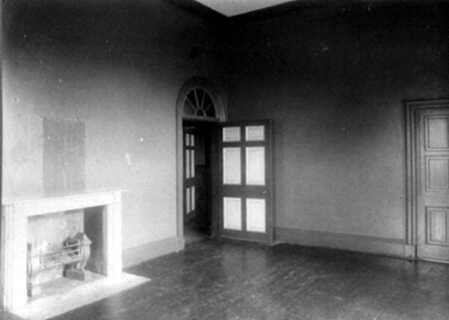 East Wing Room (1)