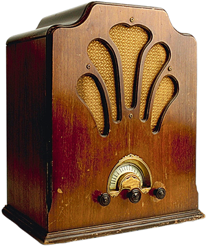 Radio on St Helena | Saint Helena Island Info: All about St
