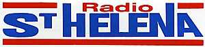 Radio St Helena • The voice of the island for 45 years Saint Helena Island Info Island Detail