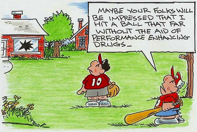 Laugh at funny readingsports humour - LOL [Saint Helena Island Info:Reading Sports]