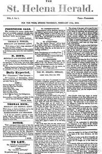 (Original) Herald, 17th February 1853