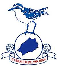 St Helena Football Association