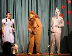 Wizard of Oz 03